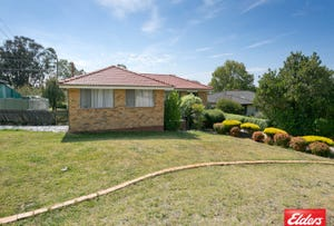 54 Arndell Street, Macquarie, ACT 2614