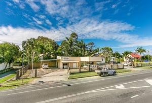 7  Tweed Street, Brunswick Heads, NSW 2483