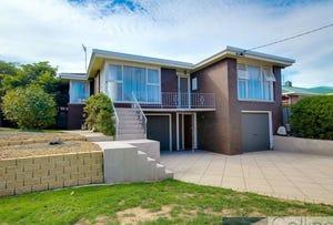 30 Willow Avenue, Devonport, Tas 7310