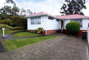 127 Forest Road, West Hobart, Tas 7000