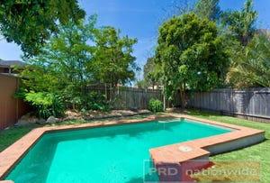 29 Richard Street, Panania, NSW 2213