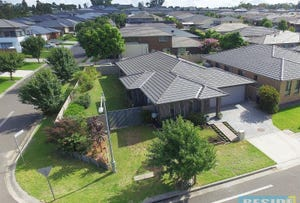 5 Dewpoint Drive, Spring Farm, NSW 2570