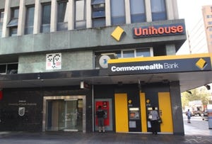 108/160 Rundle Mall, Adelaide, SA 5000