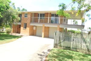 14 Gympie Road, Tin Can Bay, Qld 4580