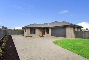 14 Galloway Place, Tamworth, NSW 2340
