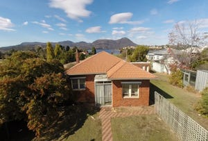 113 Main Road, Claremont, Tas 7011