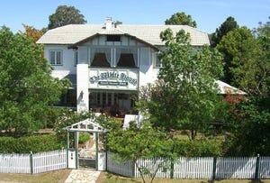 30 Junction Street, Nowra, NSW 2541