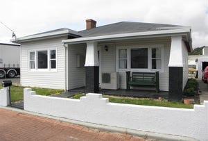 19 Turrung Street, Cooee, Tas 7320