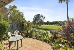 12/291 Darlington Drive, Banora Point, NSW 2486