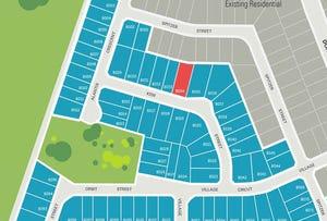 Lot 8034 Kew Street, Gregory Hills, NSW 2557