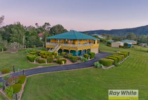 81 Westwood Drive, Highvale, Qld 4520