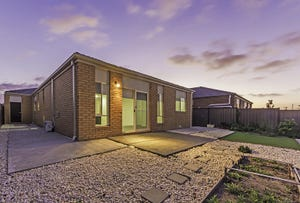 40 O'Reilly Rd, Tarneit, Vic 3029