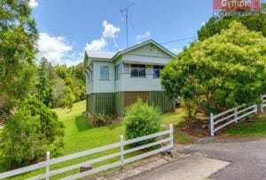 76 River Road, Gympie, Qld 4570