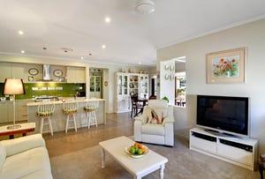 3 Greenview Place, Lennox Head, NSW 2478
