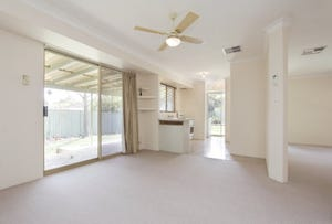 25 Sprint Close, Middle Swan, WA 6056