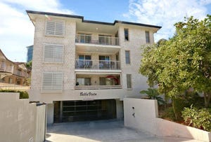 11/17 Lather Street, Southport, Qld 4215