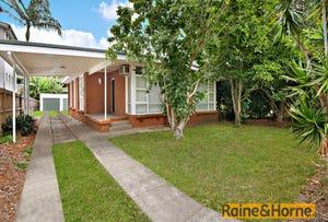 173 Croydon Road, Hurstville, NSW 2220