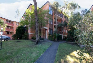 9/15 Good Street, Parramatta, NSW 2150