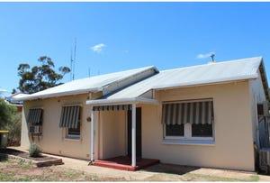 171 Balmoral Road, Port Pirie, SA 5540