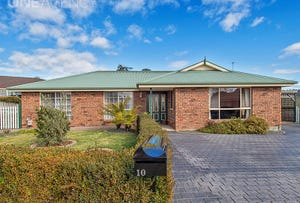 10 Lindfield Place, Prospect Vale, Tas 7250