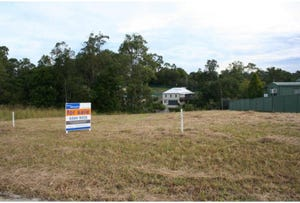 L1 Brenchley Place, Wauchope, NSW 2446