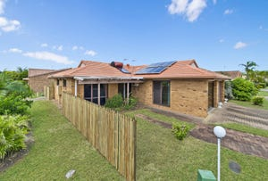 36/10 Melody Court, Warana, Qld 4575