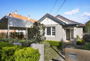 18a Cambridge Street, Willoughby, NSW 2068