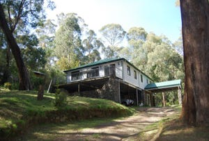 43 Rosella Street, Sawmill Settlement, Vic 3723