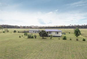 327 Long Point Road, Singleton, NSW 2330