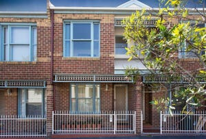 66 Provost Street, North Melbourne, Vic 3051