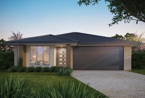 Lot 231 O'Connell Parade, Urraween, Qld 4655