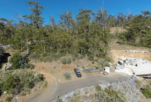22 Woodcutters Road, Tolmans Hill, Tas 7007