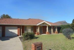 19 Paldi Crescent, Wagga Wagga, NSW 2650