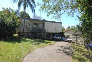 7 Margaret Street, Southport, Qld 4215