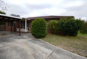 43 Albany Drive, Mulgrave, Vic 3170