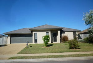 49 Lillypilly Avenue, Gracemere, Qld 4702