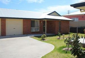 9/65-67 Scott Street, Tenterfield, NSW 2372