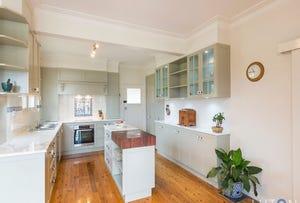 2495 Sutton Road, Sutton, NSW 2620