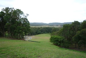 Lot 8, Valdora View, Valdora, Qld 4561