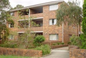 18/30-34 Sir Joseph Banks Street, Bankstown, NSW 2200