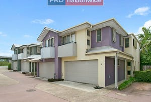 4/32-34 Margaret Street, Southport, Qld 4215