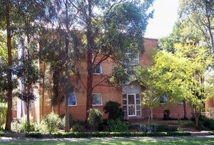6/8 Dellwood St, Bankstown, NSW 2200