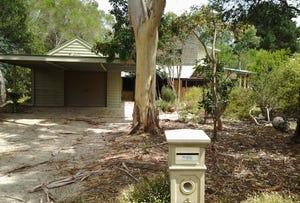4 Teakle Court, Mount Barker, SA 5251