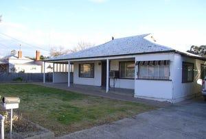 12 Guilford Street, Clare, SA 5453