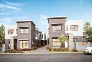 U2/13-15 Fisher Street, Oak Flats, NSW 2529