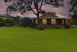13 Stanstead Close, Scone, NSW 2337