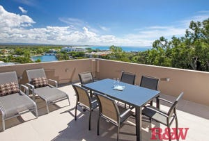 7/47 'Picture Point Picture Point Crescent, Noosa Heads, Qld 4567