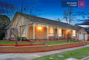 13 Kingswood Avenue, Mount Waverley, Vic 3149