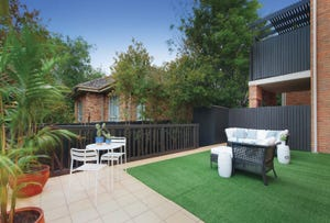 2/65 Riversdale Road, Hawthorn, Vic 3122