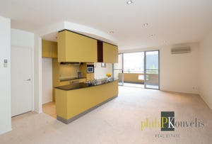 3/9 Fitzroy Street, Forrest, ACT 2603